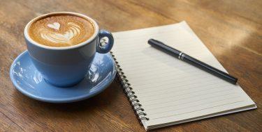 Quel cadeau offrir à un passionné de café ?