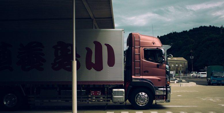 Comment assurer le transport de palettes ?